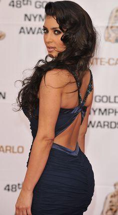 Rad or Bad? Kim Kardashian Butt Cushion?