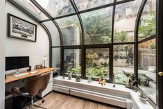 Lovely East Village duplex comes with an 'outdoor sanctuary' for $1.7M - Curbed NY