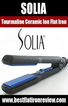 Top 5 Best Steam Flat Iron Hair Straightener To Buy Right
