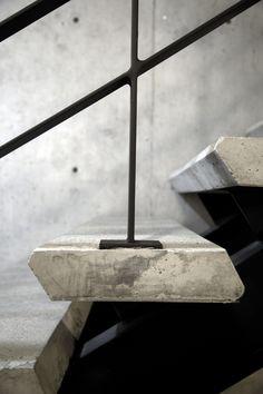 Imagen 11 de 27 de la galería de Prosperidad 49 / Taller Plan A. Fotografía de Marcos Betanzos