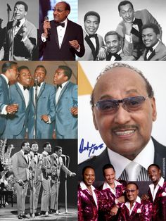 """Abdul """"Duke"""" Fakir (born Dec. 26, 1935) is an American singer best known as a member of Motown's Four Tops (1954 to present-day). A first tenor, he is the group's only surviving original member. He attended Detroit's Pershing High School where he met Levi Stubbs. They first met Lawrence Payton & Renaldo """"Obie"""" Benson at a friend's birthday party in 1954. They so enjoyed singing together that night that they decided to start a singing group named """"The Four Aims"""", later renamed the Four Tops."""