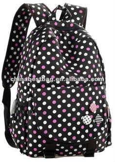 dcdcd6f0837e backpacks for girls - Google Search