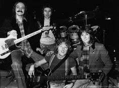 Blue Soul, Kenney Jones, Ronnie Lane, Steve Marriott, Ronnie Wood, Small Faces, Best Songs, Rock Music, The Incredibles
