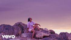 Alicia Keys - 3 Hour Drive (Visualizer) ft. Sampha Key Instagram, Chet Faker, Jill Scott, Lauryn Hill, R&b Artists, Urban Music, Alicia Keys, Save The Day, Album Releases