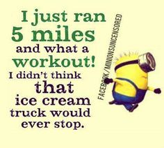 Minions Quotes. This is a new addition to my bucket list...
