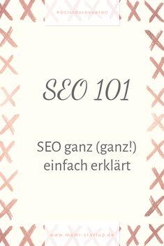 SEO ganz einfach erklärt, SEO für Anfänger, SEO für Blogger, SEO für deutsche Blogger, Google SUche so geht das. Inbound Marketing, Content Marketing, Google Traffic, Seo Online, Seo Basics, Seo Tutorial, Web Design, Virtual Assistant, Search Engine