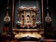 Buddhist Altar Weddings House Decor On Pinterest Buddhists Buddhist Wedding And Altars