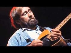 Jeff Beck with Eric Clapton and a Roy Buchanan song- 2 of the most beaut...