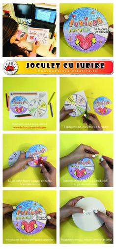 Crafts For Kids, Crafts For Children, Kids Arts And Crafts, Kid Crafts, Craft Kids