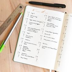 8 best bullet journal food log images food diary food journal