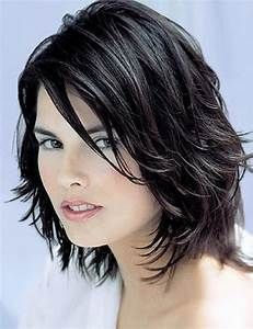 short layered bob hairstyles trends 2016 - Styles 7