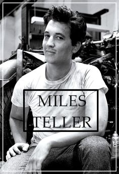 official Divergent casting for Peter :p When i first saw that miles teller was in divergent I thought he would be a perfect Al but then it said he was peter and now im really mad Peter Divergent, Divergent Series, Allegiant Movie, Insurgent, Miles Teller Divergent, Movie Spoiler, Hero Movie, Richard Gere, Catching Fire