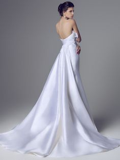 #blumarinesposa #bridalcollection2014 #HauteCoutureSposaCollezioni