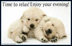 Time to relax! Enjoy your evening! Good Evening Messages, Good Evening Greetings, Good Afternoon, Good Morning Good Night, Psalm 122, Evening Pictures, Evening Quotes, Photos For Facebook, Body Shop At Home