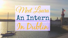 How to find a paid internship in Dublin?