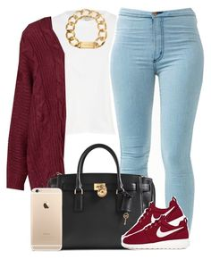 """""""Somebody."""" by livelifefreelyy ❤ liked on Polyvore"""