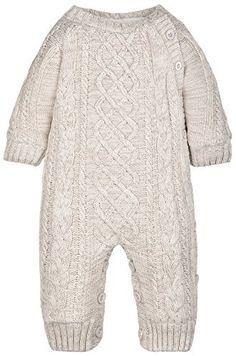 b4e51ed28 Product review for ZOEREA Unisex Baby Velvet Christmas Sweater ...