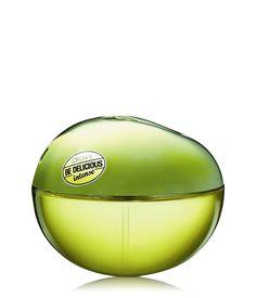 DKNY Be Delicious Eau so Intense Eau de Parfum  http://www.flaconi.de/parfum/dkny/be-delicious-eau-so-intense/dkny-be-delicious-eau-so-intense-eau-de-parfum.html