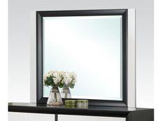 Debora Mirror 20614