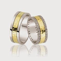 Avem cele mai creative idei pentru nunta ta!: #1143 Mai, Napkin Rings, Wedding Rings, Engagement Rings, Jewelry, Home Decor, Enagement Rings, Jewlery, Decoration Home