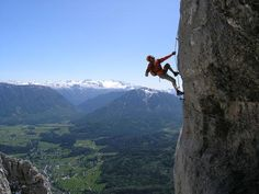 Klettersteig Bavaria : Best die besten klettersteige in den alpen images