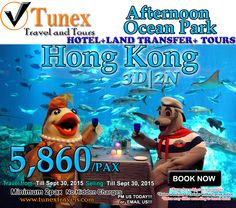 Visit us on our Facebook Page: https://www.facebook.com/tunextravelsandtours