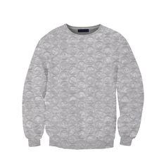 31 Ridiculously Amazing Sweatshirts You Can Actually Buy
