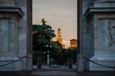 Fashion Week Milano: richieste di prenotazioni per alloggi turistici oltre il 75%