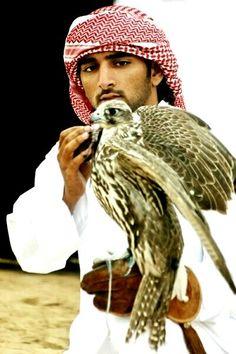 My beloved husband Husband of the day, Hamdan bin Mohammed bin al maktoum Roong Kayada Nongthong
