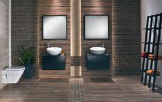 Bathroom Fun Bathroom Decor Modern Bathroom Tile Painting Bathroom Floor Tiles Bathroom Sink And Vanity Combo 625x397 Modern Bathroom Tile Remodeling Ideas Small Bathrooms Pictures