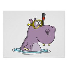 >>>Coupon Code          	funny cute snorkeling swimming hippo poster           	funny cute snorkeling swimming hippo poster today price drop and special promotion. Get The best buyShopping          	funny cute snorkeling swimming hippo poster today easy to Shops & Purchase Online - transferred...Cleck Hot Deals >>> http://www.zazzle.com/funny_cute_snorkeling_swimming_hippo_poster-228526577486012929?rf=238627982471231924&zbar=1&tc=terrest
