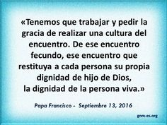 Papa Francisco, Frases, Interesting Quotes, Daughter Of God, Culture