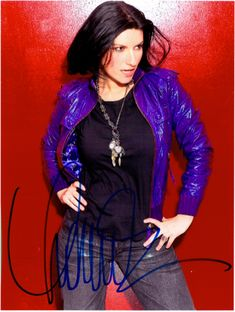 Red Leather, Leather Jacket, Super Star, Singer, Lp, Jackets, Style, Fashion, Musica