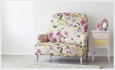 ANDINO:  Francfranc(フランフラン)公式サイト 家具、インテリア雑貨、通販