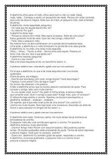 Atividades para o ensino infantil: Alfabetização: Método Abelhinha Alfabeto Animal, Zen, Professor, Education, School, Sight Word Activities, Kids Learning Activities, Encouraging Quotes For Kids, Lesson Plan Examples