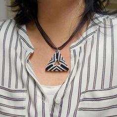 Etsy Shop, Jewelry, Fashion, Loom, Glass Beads, Fashion Jewelry, Moda, Jewlery, Jewerly