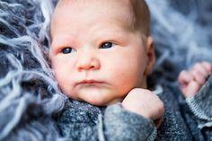 Newborn fotografie , newborn James, photography