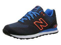 New Balance 574 men's. New Balance Schuhe kaufen ✓ New Balance online ...