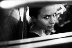 arne lesmann, fotografie