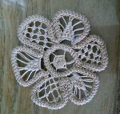 Carla O'Maoilchiaráin Romanian point Romanian Lace, Point Lace, Needle Lace, Irish Lace, Crochet Earrings, Crochet Patterns, Handmade, Crafts, Lace Knitting