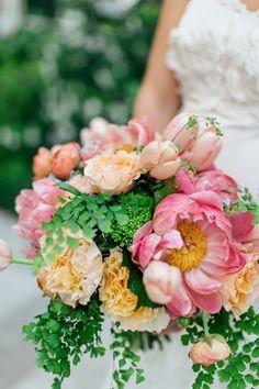 tulipe-mariage-bouquet
