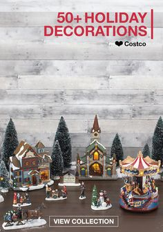 100 best Home for the Holidays images on Pinterest in 2018 ...