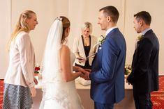 Von der standesamtlichen Trauung bis zur Hochzeitsnacht - alles aus einer Hand Hotel Stefanie, Four Hundred, Das Hotel, Bridesmaid Dresses, Wedding Dresses, Elegant, 4 Star Hotels, Fashion, Wedding Night