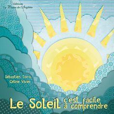 Celine, Cd Audio, Fleury, Movie Posters, Dominique, Amazon Fr, Romans, David, Books Online