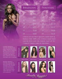 GET PAID TO SHARE WHERE YOU BUY YOUR HAIR! TO WATCH SHORT PRESENTATION GO HERE http://sista4god.houseofbeautifulhair.com/index.php/earn-cash NEXT CLICK ON JOIN AND GET STARTED IN THIS BILLION DOLLAR INDUSTRY TODAY!