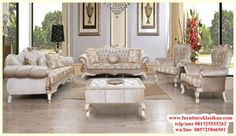 desain kursi tamu jati ukiran mewah, desain sofa tamu jati mewah, desain sofa tamu ukiran duco, desain sofa tamu terbaru, ahli kursi tamu sofa ukiran duco, ahli sofa mewah, ahli sofa mewah jepara, toko sofa, spesialis sofa mewah, gambar kursi tamu ukiran mewah, desain sofa tamu ukiran mewah, model sofa tamu ukiran mewah, desain katalog sofa jepara, sofa minimalis mewah, sofa tamu minimalis, sofa tamu minimalis modern