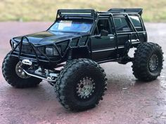 Rc Off Road, Rc Drift Cars, Hydraulic Steering, Rc Rock Crawler, Trophy Truck, Radio Control, Rc Cars, Jeeps, Offroad