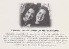 「buniatishvili gvantsa」の画像検索結果