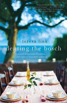A gorgeously written, sharp debut novel about three middle-aged couples who find themselves unmoored in the prime of their lives Three couples in San Diego--best friends, empty nesters living the California dream--have reached a tipping point.