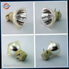 42.75$  Buy now - http://alig4t.worldwells.pw/go.php?t=32712755719 - High quality Bare Bulb 5J.J3V05.001 for BENQ MX660 / MX711 with Japan phoenix original lamp burner